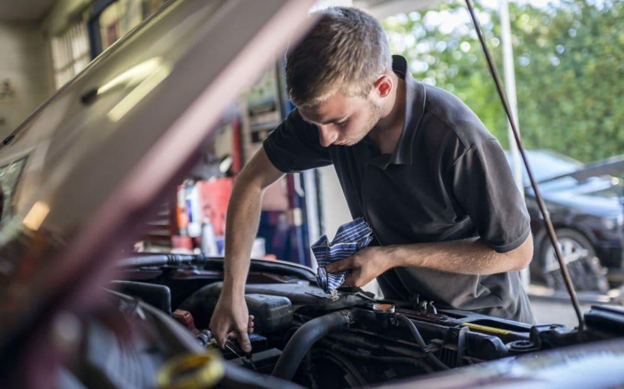 expert-garage-services