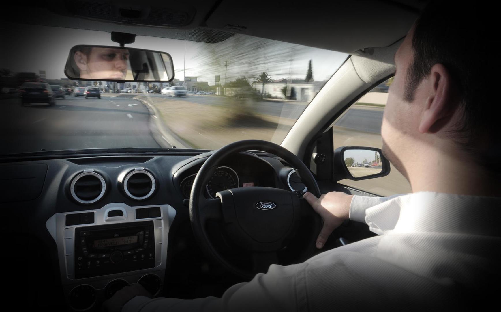 driving-skills