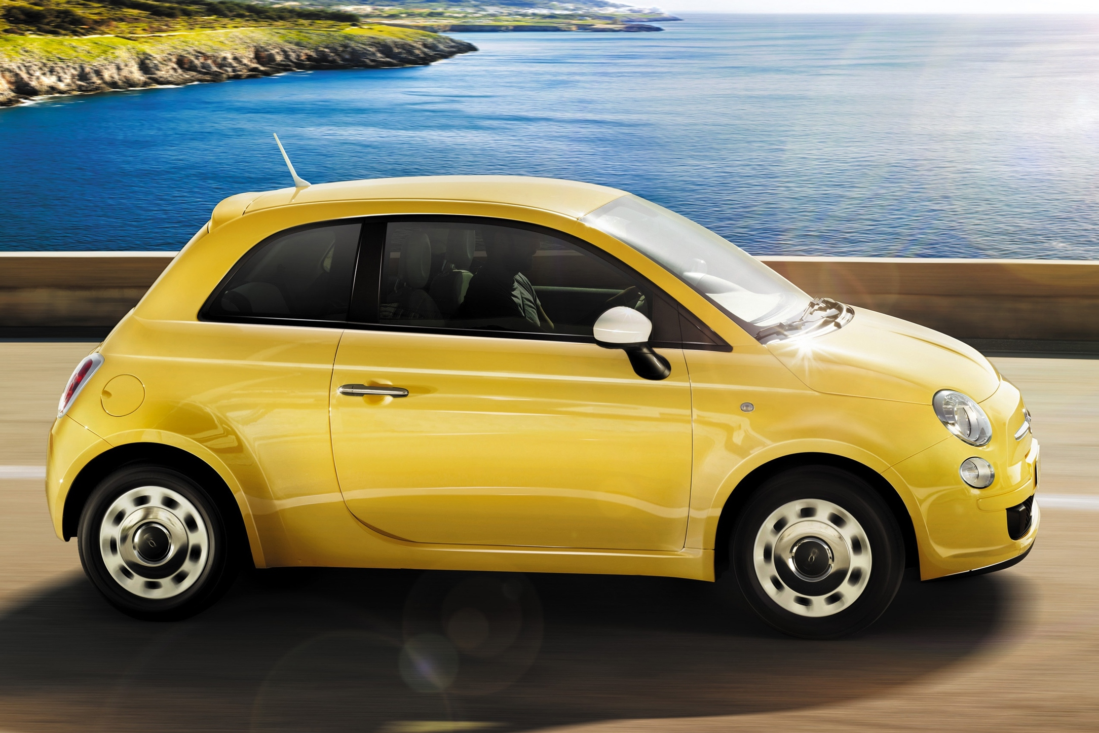 Image Result For Automotive Fonta